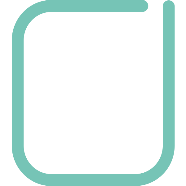 Available Q1 2019