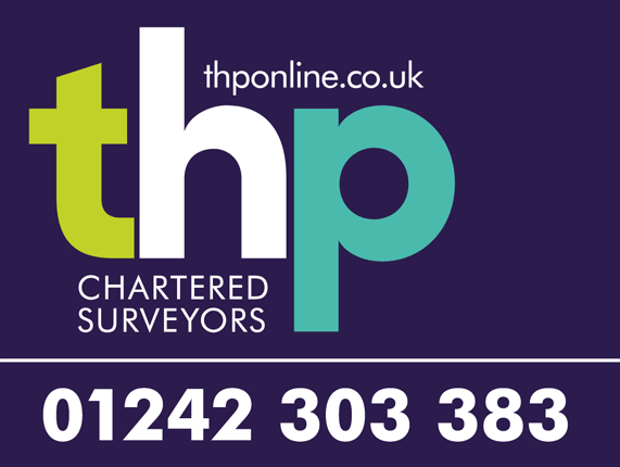 THP Chartered Surveyors